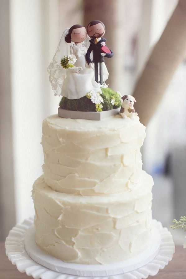 amazing wedding cake toppers amazing and wedding cake toppers pretty cakes 10737