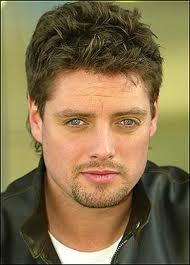 keith duffy - Google Search