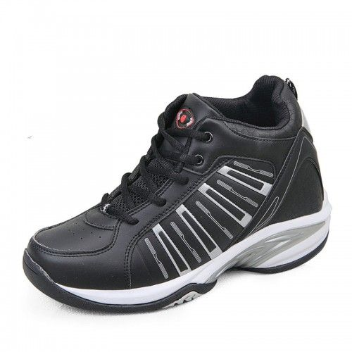 Mens Tennis Shoes To Gain Height