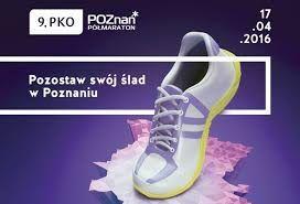https://flic.kr/p/DKohZZ   Astoria Romantica zaprasza na 9 PKO Poznań Półmaraton   W terminie od 15-17.04.2016 w Poznaniu, na terenie Międzynarodowych Targów Poznańskich, odbędą się targi sportowe. Natomiast w dniu 17.04.2016 odbędzie się 9.PKO Poznań Półmaraton. Poznań będzie więc gościł tysiące biegaczy, turystów i zwiedzających. Połączenie tych dwóch dużych imprez jest doskonałym pomysłem, zwłaszcza dla... Czytaj więcej na: astoria-romantica.pl/eventy/119-poznan-sport-expo-pko-poz...