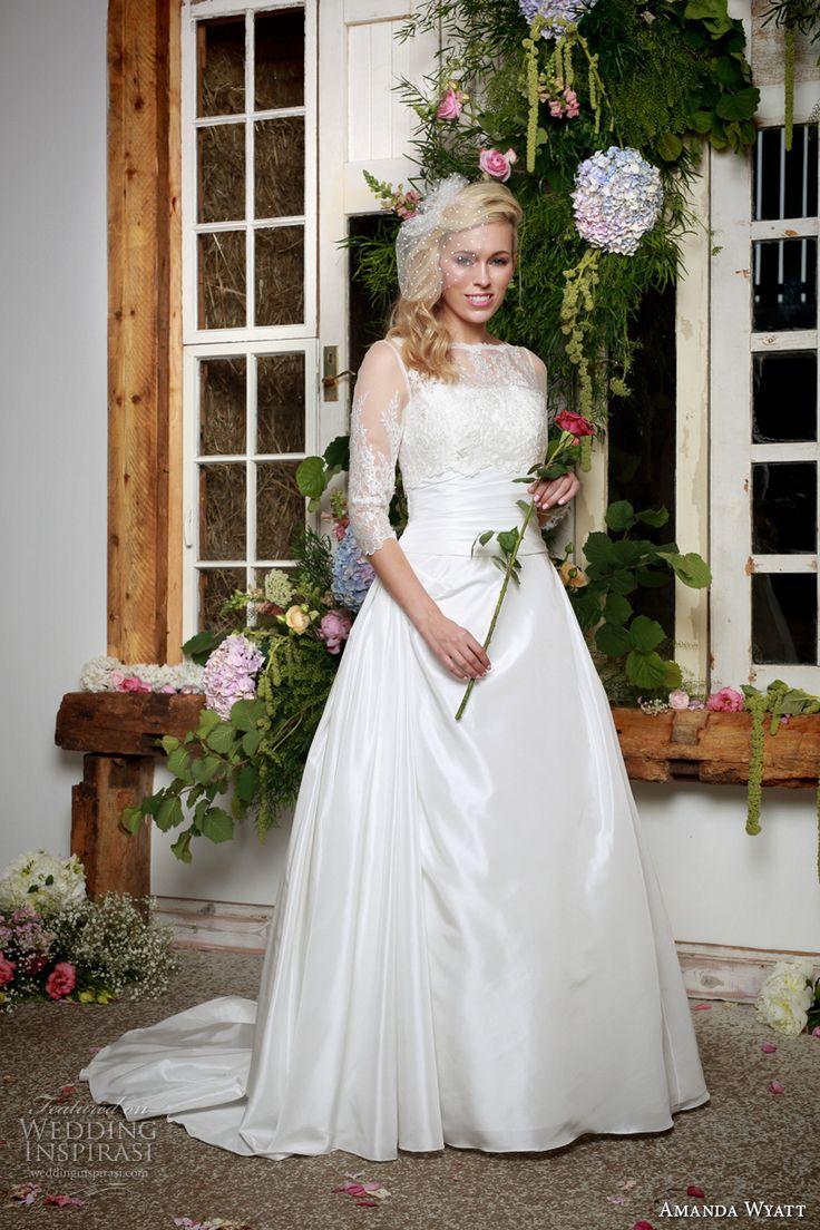 1950s style wedding dresses ukiah