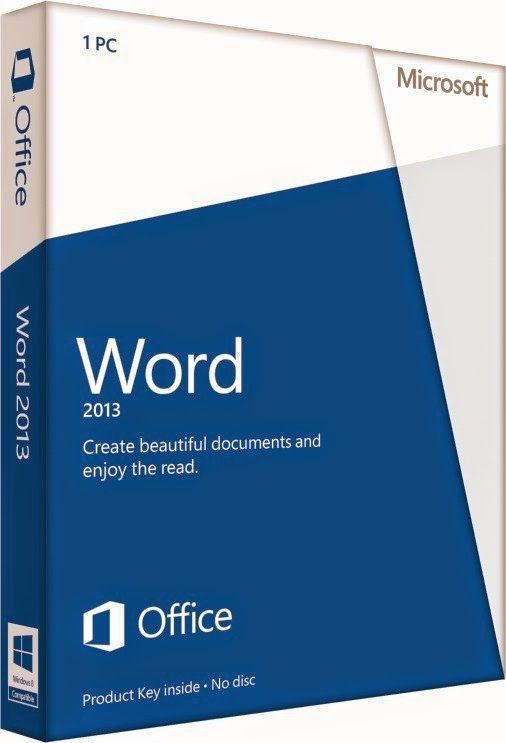 Las 25+ mejores ideas sobre descarga gratuita de Microsoft Office - microsoft word user manual