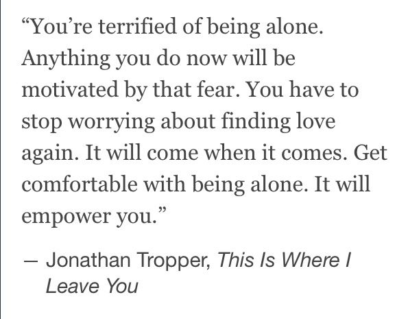 This Is Where I Leave You By Jonathan Tropper Literature