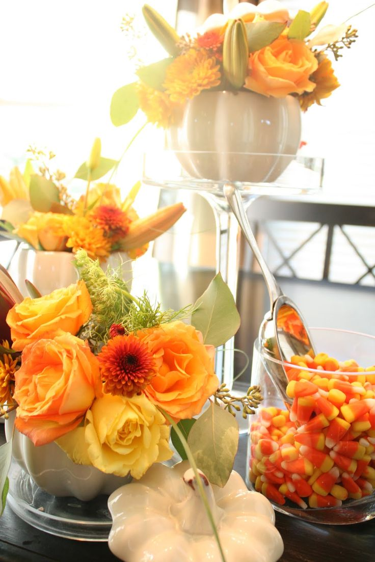 September Decorating Ideas 19 best burlap ideas! images on pinterest | marriage, flower