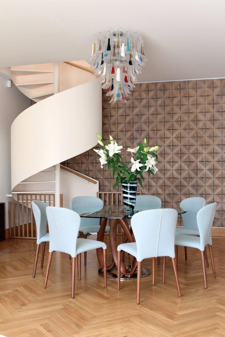 106 best russia interior design inspiration images on pinterest