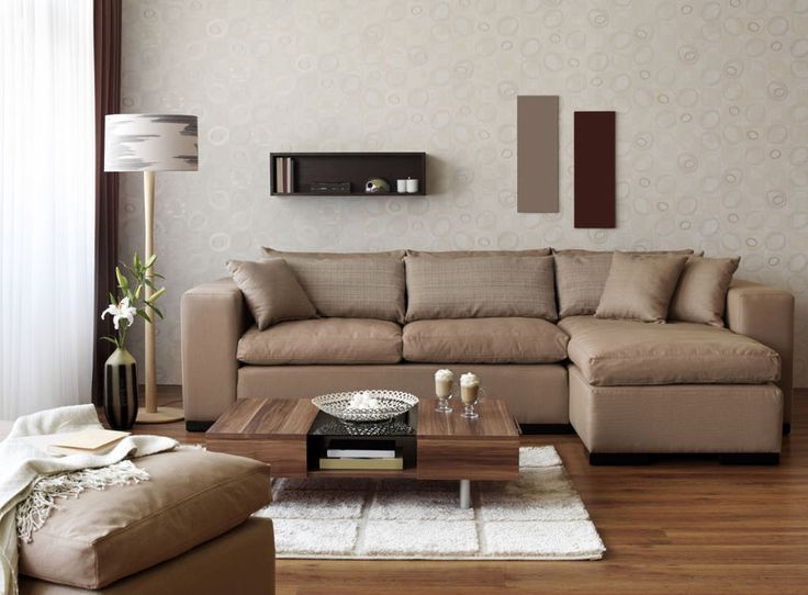 Make Sure You Get An Area Rug That At The Very Least Extends To Under Each Piece Of Furniture In A Seating Arrangement