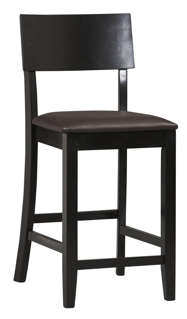 Craftsman Stool And Table Set 17 Best Images About Cabin Dining Room On Pinterest Traditional