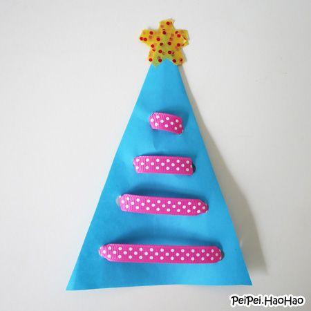 3 Christmas Cards