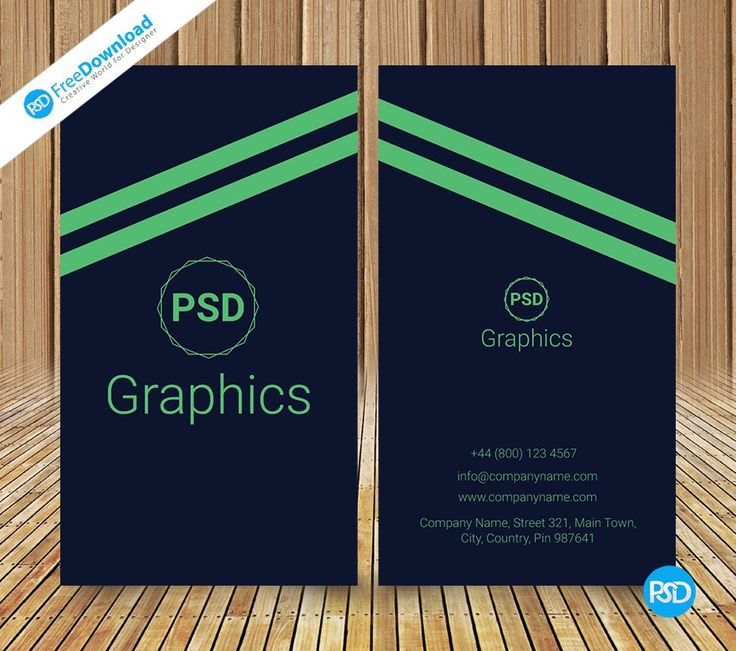 14 best business cards images on pinterest best business cards dark business card free psd psd free download layered psd file you can easily change texts content images objects and color we would like to present to reheart Choice Image