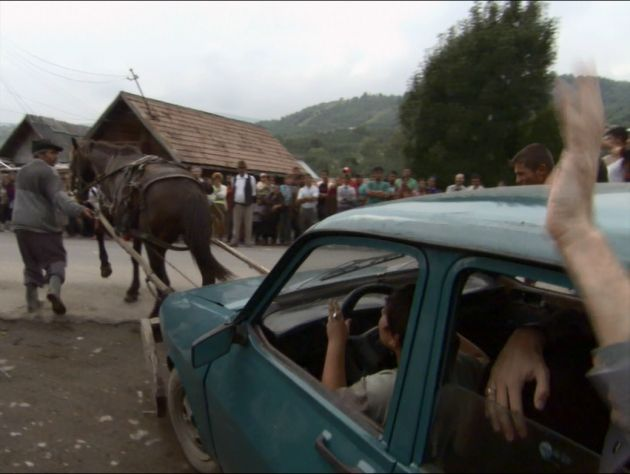 1988 Dacia 1310