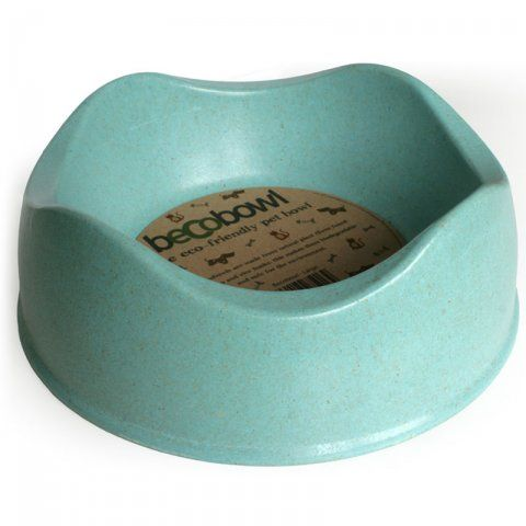 Becothings Becobowl Large - Kudzu eco webshop