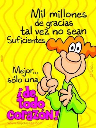 Otros © ZEA www.tarjetaszea.com