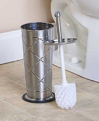 10 best Toilet Brush images on Pinterest | Bathroom ideas, Toilet ...