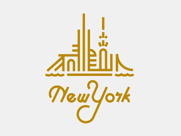 new_york_j_fletcher_design