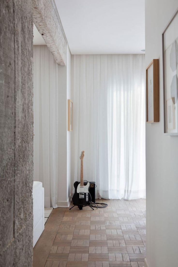 funky interior floor design idea and mid century modern white curtain photo gallery cool mid century