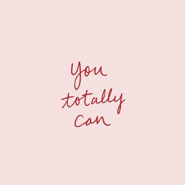 Quotes for Motivation and Inspiration QUOTATION – Image : As the quote says – Description This Pin was discovered by LaurenConrad.com. Discover (and save!) your own Pins on Pinterest. - #InspirationalQuotes