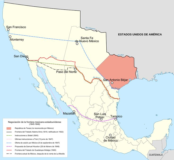 find this pin and more on mexican american war 1846 1848 by el historiador