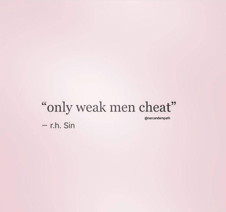 & women——cowards