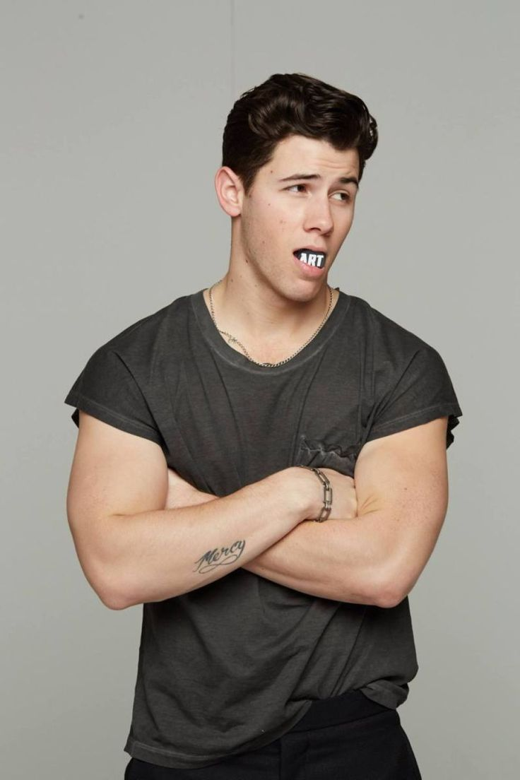 Image result for nick jonas 2016