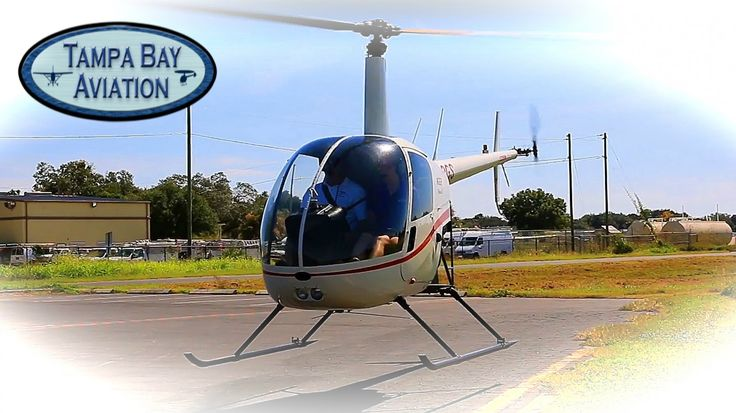 flygcforum.com ✈ HELICOPTER REVIEWS ✈ Hovering a Helicopter is Hilariously Hard - Smarter Every Day 145 ✈