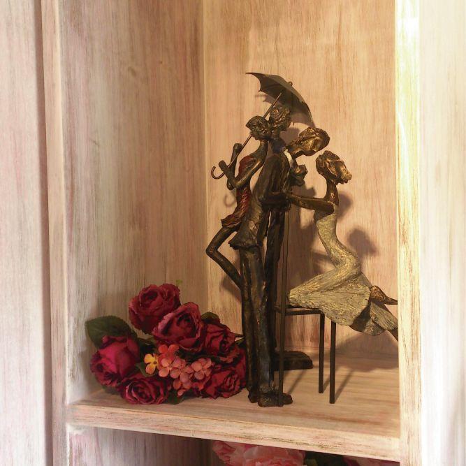 Aqu en hortensia encuentras los mejores objetos for Objetos decorativos para oficina