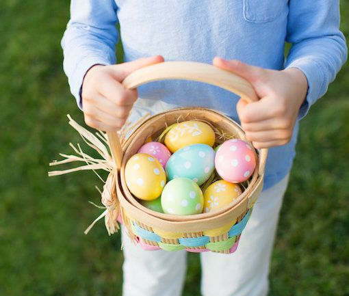 5 Easter-egg hunts in the Cape. It's that time of year! Here's a short but sweet roundup of Easter-egg hunts in and around Cape Town