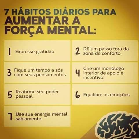 Pensamentos... …