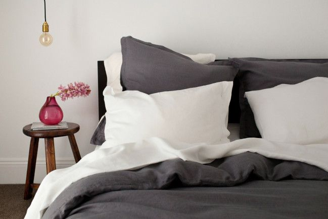 10 best linen bedding choices image 2