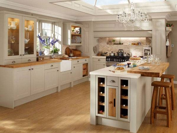 17 Best Images About Kitchen Ideas On Pinterest Devol Kitchens Shelves And Open Shelving
