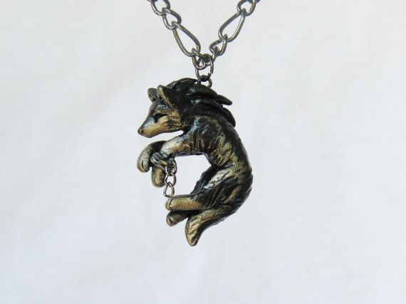 Hey, I found this really awesome Etsy listing at https://www.etsy.com/uk/listing/243980291/zelda-wolf-necklace-legend-of-zelda