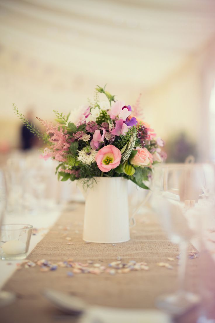 flower wedding centerpieces 57 best floristry portfolio images on themes 4229