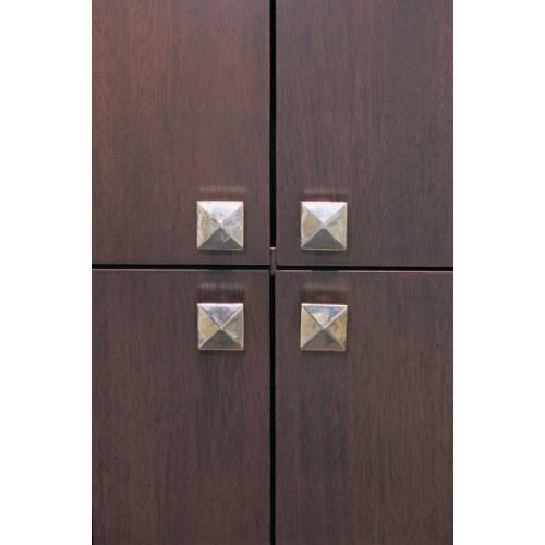 Lovely Rocky Mountain Cabinet Hardware