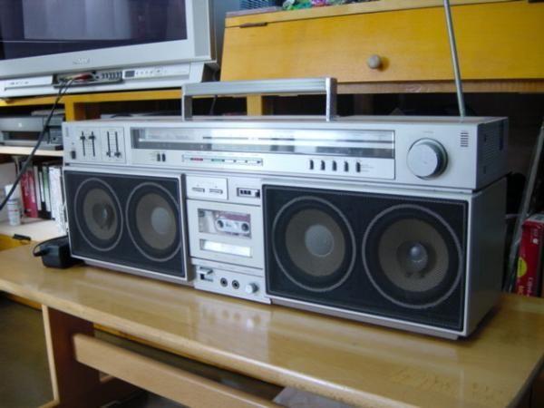 Pioneer SK-800 | stereo2go