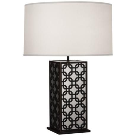 Best 25 tall table lamps ideas on pinterest tall table lamp dickinson bronze tall table lamp aloadofball Image collections