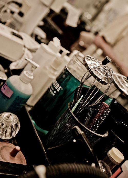 best classic barber shop ideas old school the straight razor shave photo essay