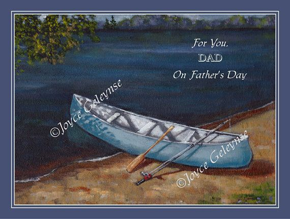 father's day cards blue mountain