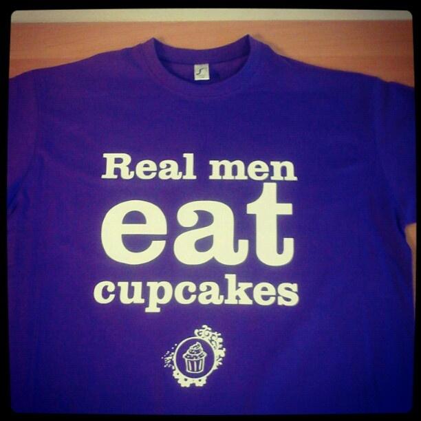 #real#men#eat#cupcapes