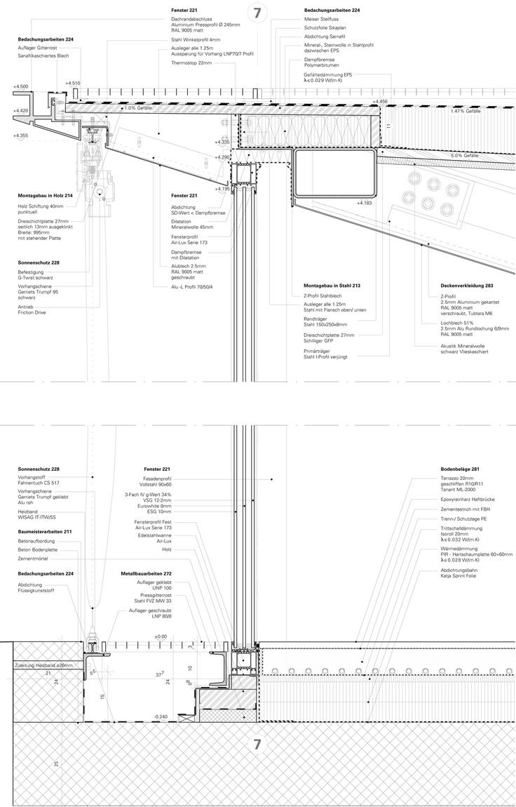 Architecture Drawing Png 113 best construction details and drawings images on pinterest