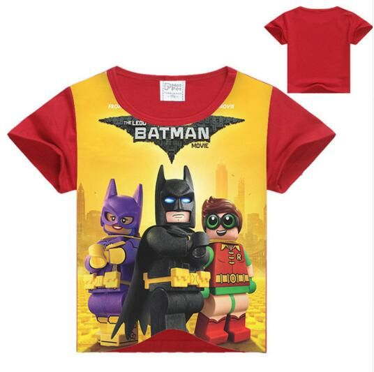 Find great deals on Kids Batman Clothing at Kohl's today! Sponsored Links Boys Batman Dark Knitght 2-Piece Boys Pajamas. Regular. $ Boys Justice League 5-Pack Boxer Briefs. sale. $ Regular $ Toddler Boy Justice League Batman Top & Bottoms Pajama Set.