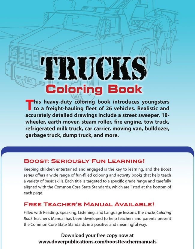 100 best BOOST Coloring Books images on Pinterest | Coloring books ...