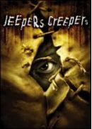 Jeepers Creepers (2001)Creepers 2001, Jeepers Creepers