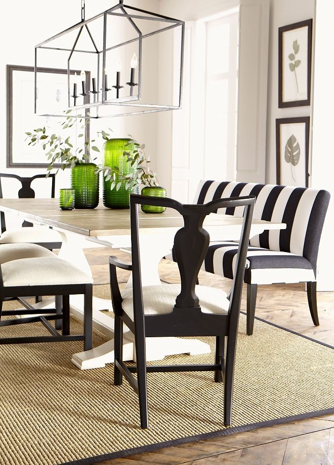 Shop New Dining Room Furniture