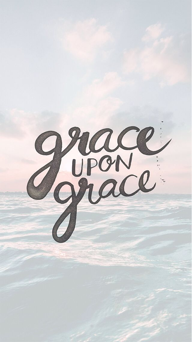 Iphone 5 Christian Wallpaper                                                                                                                                                                                 More
