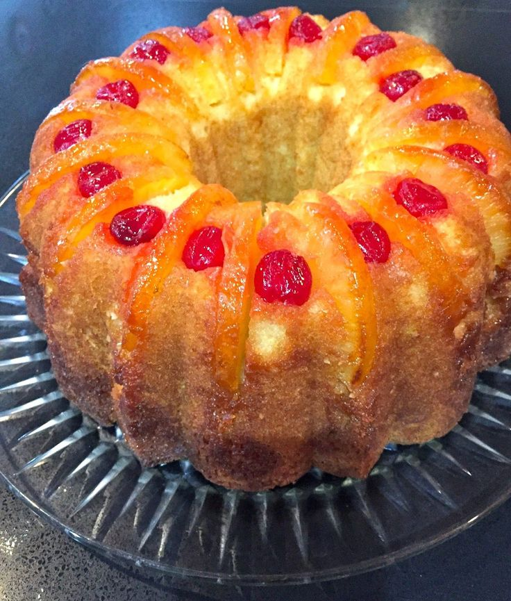 Bundt Cake Recipes From Scratch: 571 Best Recipes Images On Pinterest