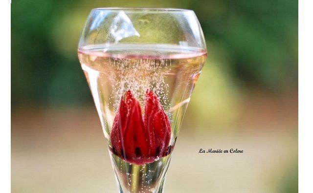 Des fleurs comestibles pour mon mariage - La Mariée en Colère Blog Mariage, grossesse, voyage de noces