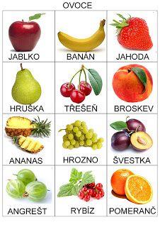 -ovoce