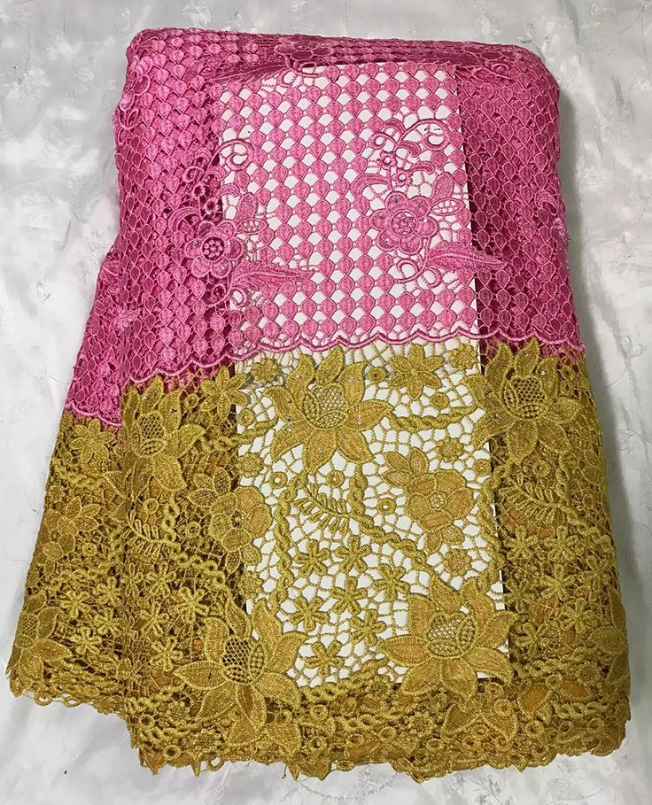 Find More Lace Information about JKSS 13 2017 African Cord Laces Fabrics High Quality double color Nigerian Guipure Cord Lace Fabric For Wedding Dress,High Quality african cord lace fabrics,China cord lace fabric Suppliers, Cheap lace fabric for wedding from Freer on Aliexpress.com