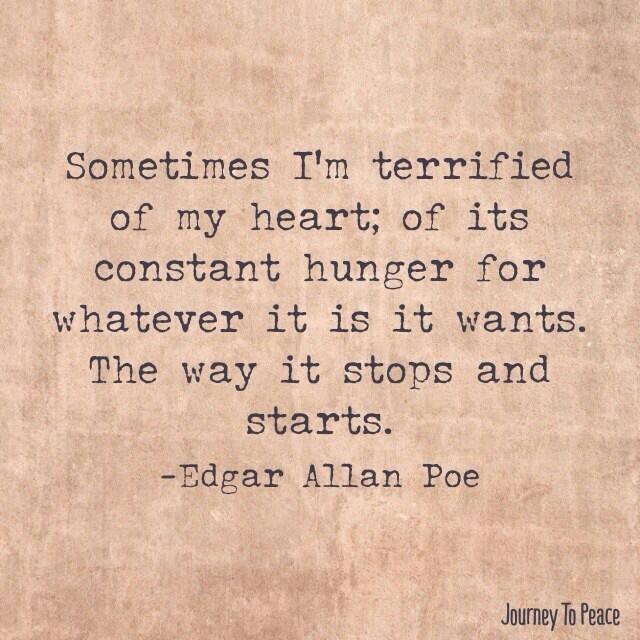 unburdened love by edgar allen poe Edgar allan poe was born january 19, 1809, and died october 7, 1849 he lived only forty years, but during his brief lifetime, he made a permanent place for hi.