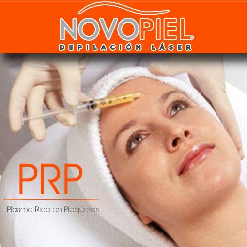 Nueva Tecnología sin dolor y con resultados inmediatos.   Beneficios Disminución de arrugas, piel más luminosa y con aspecto joven.