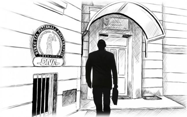 SERIAL Ce e în mintea procurorilor anticorupţie. Bucuriile, temerile şi frustrările celor care i-au încătuşat pe marii corupţi